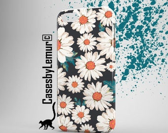 DAISY Case For Samsung Galaxy S8 case For Samsung S8 case For Samsung Galaxy S8 Plus case For Samsung s8 Plus case For Samsung Galaxy S8