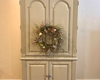 Gorgeous Armoire (No shipping available)