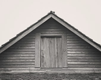 Barn Photography, Rustic Modern Photography, Barn Top, Farmhouse Decor, Home Decor