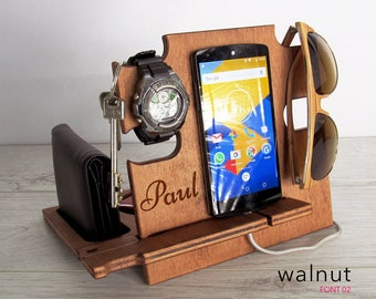 Father's Day,docking station,Father's Day gift