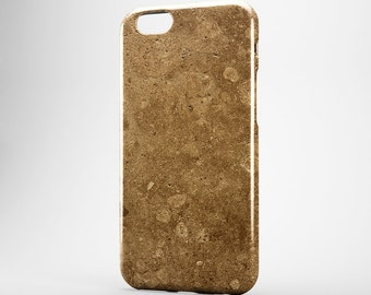 Bronze Marble iPhone Case iPhone 7 Sand Marble Phone Case iPhone 7 Plus iPhone 4-5 iPhone 6 Tile iPhone 6 Plus Case iPod Touch Case Galaxy