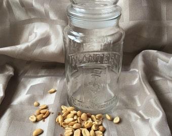 Planter jar 75th Anniversary
