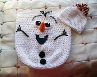 Cocoon Crochet Pattern, Baby crochet pattern, Baby newborn pattern, Crochet newborn pattern, Baby bunting bag pattern, Crochet pattern