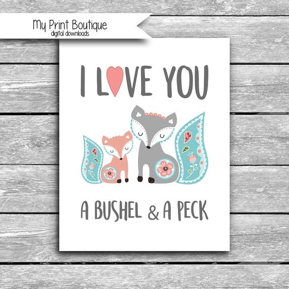Instant 8x10 Inch Baby Fiona Digital File By Myprintboutique