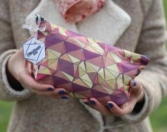 Lucebag kozmetik çantası