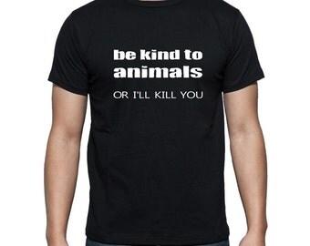 Vegan t shirt, vegan for animal rights, vegan shirt,animal rights shirt,vegan clothing,vegan top,vegan power,vegan fashion
