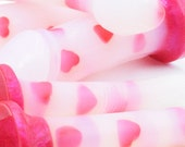 Be My Valentine Sex Toy Collection Dildos Butt Plugs Full Of Heart