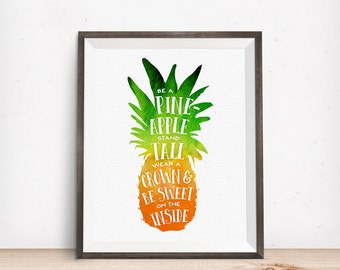 Teen Quotes Etsy