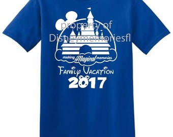 Disney shirt, disney, shirts family vacation,Disney orlando