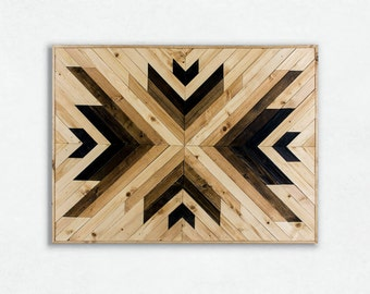 Wooden Wall Art wood wall art reclaimed wood wall art wall art wooden