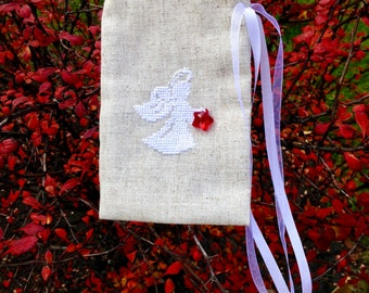 """Shop """"christmas bags"""" in Pouches & Coin Purses"""