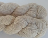 Lil'Outback 4ply/Fingering 'Bambi'