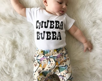 Baby Boy Outfit - Funny Baby Bodysuit, Funny Baby Boy Clothes, Funny Baby Boy Bodysuit, Funny Baby Boy bodysuit, Cute Baby Boy bodysuit