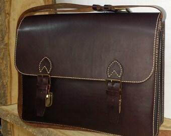 Briefcase PIA
