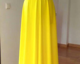 Wedding dress,lace,silk point,long dress, multiposition dress, bridesmaid