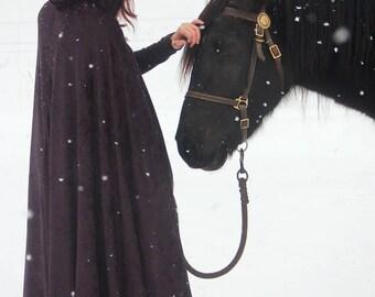 Fairy Tale Cloak