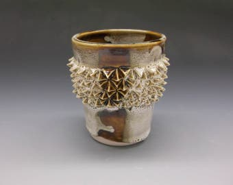 Spike Cup