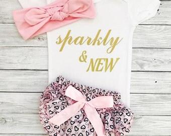 Newborn Girl, Newborn Outfit, Newborn Girl Coming Home Outfit, Newborn Girl Gift, Newborn Girl Outfit, Newborn Baby Girl, Newborn