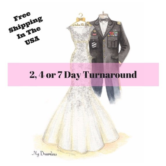Wedding Gifts For Army Couples : Military GiftsMilitary Wedding GiftMilitary WeddingMilitary ...