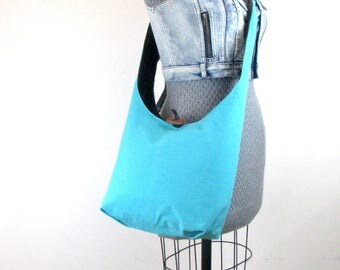 Sling Bag for Women - Crossbody Bag - Across the Body Bag - Womens Cross Body Bag - Over the Shoulder Bag - Across the Body Bag - Hobo Bag