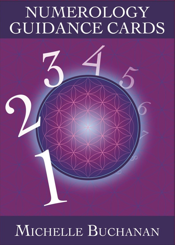Numerology horoscope number 2 image 5