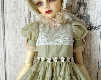 Meadowland for SD/SD13/SDGR girl