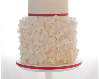 Wedding Cake Topper , Customized - Mr and Mrs - Last name - Date - Kid - and more Choice of color - Glitter - Mirror - Glossy - Pearl