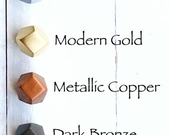 Geometric Knobs, Gold Decor, Knobs, Gold Knobs, Drawer Knobs, Glass Knobs, Dresser Knobs, Geometric Decor, Cabinet Knobs, Bedroom Decor Gold