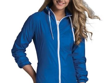 Women's Beachcomber Jacket
