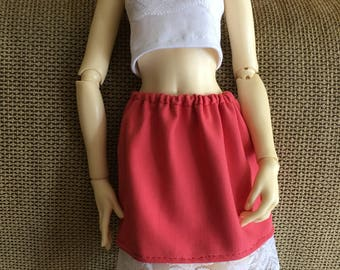 Outfit to SD (BJD)