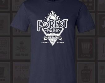 St. Louis Shirts