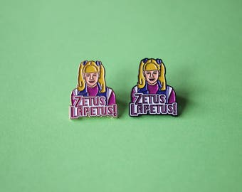 Etsy Zenon Supernova Girl Quotes Picturesso