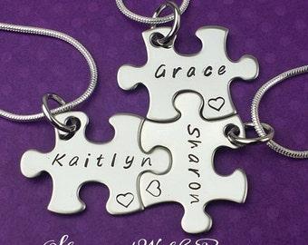 """Shop """"best friend jewelry"""" in Jewelry Sets"""