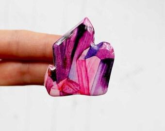 purple jewelry chakra crystal chakra jewelry healing crystals and stones raw crystals and stones bulk crystals large crystals chakra stones