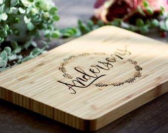 Personalized Wedding Gift For Couple Custom Ideas The Bridal Shower