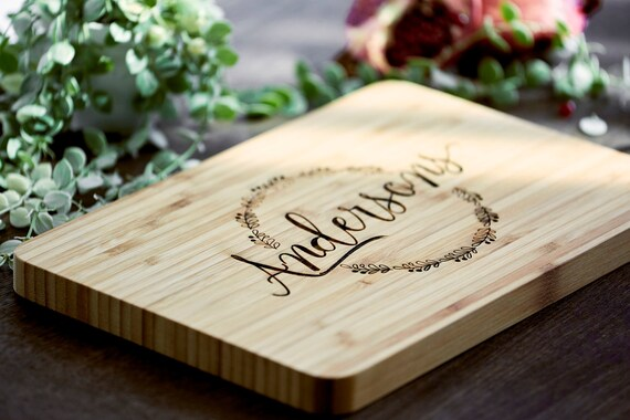 Wedding Gifts For Active Couples : Wedding Gift for Couple Custom Wedding Gift Ideas For The Couple ...