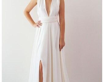 Sarena Gown