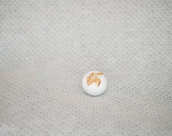 Newborn Photo Prop Backdrop REVERSIBLE, Photography Fabric Backdrop , Newborn Posing Fabric , Newborn backdrop fabric , Beanbag fabric