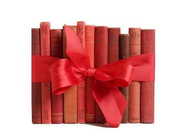 Pocket-Sized Claret Classics Gift Set, S/11