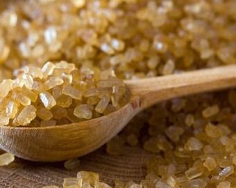 Body Polish| Sugar Scrub| Organic Body Scrub| Vegan Body Care| Holistic Skin Care|Organic Sugar Scrub| Exfoliating Skin Polish
