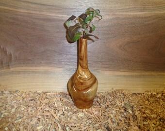 Formosa Weed pot #W0349