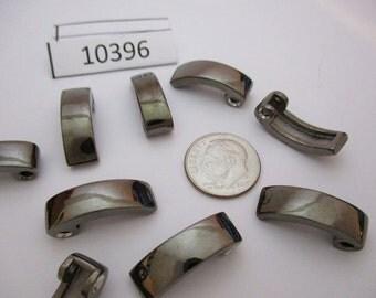 JEF10396: Package of 3 Vintage Findings (Good Weight)