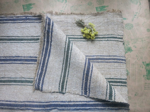 Hemp carpet natural bedding organic bedding organic quilt for Decor international handwoven rugs