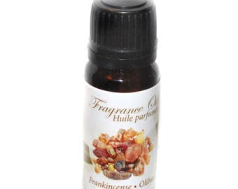 Frankincense Essential Oil 14 ml,Organic Pure Frankincense Essential oil,Spirituality and Meditation