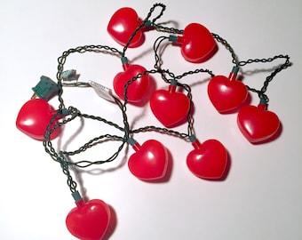 Plastic Indoor String Lights : Indoor string lights Etsy