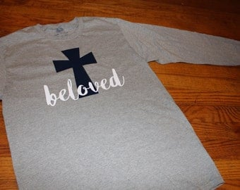 Beloved Shirt