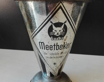 Luchs Dutch measuring cup