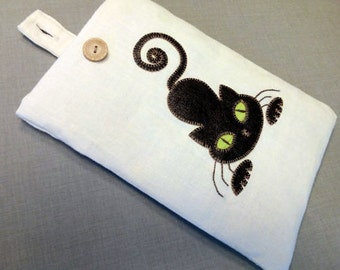 Cat Laptop Case Laptop Sleeve Macbook Case Macbook Pro Case Macbook Air Case Laptop Cover Macbook Sleeve Laptop Bag Macbook Cover