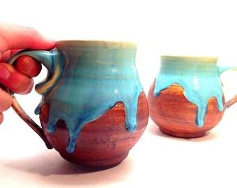 Ceramic Coffee Cup, Ceramic Tea Cup