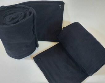 Cloth toilet roll   Etsy